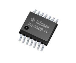 INFINEON SP000639070