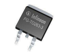 INFINEON SP000611474