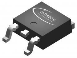 INFINEON SP000623156