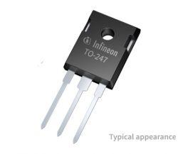 INFINEON SP001666622