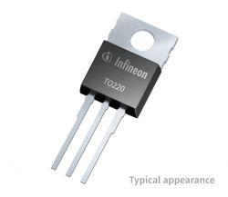 INFINEON SP000244962