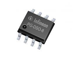 INFINEON SP000785284