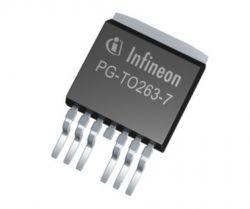 INFINEON SP001719650