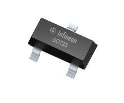 INFINEON SP001704748