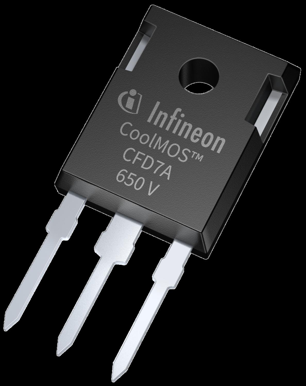 INFINEON SP001499700