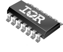 INFINEON SP000261243