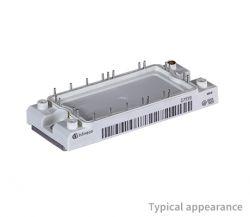 INFINEON SP000225702