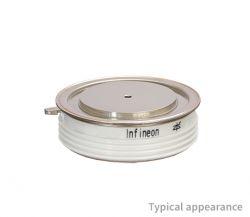 INFINEON SP000315443