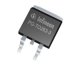 INFINEON SP000415564