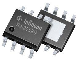 INFINEON SP000671628