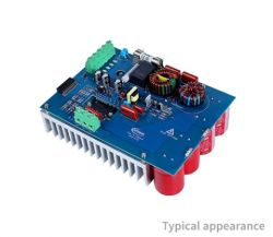 INFINEON SP000376884