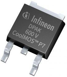 INFINEON SP001606048