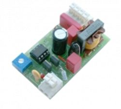 INFINEON SP001632844