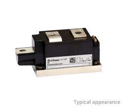 INFINEON SP001063102