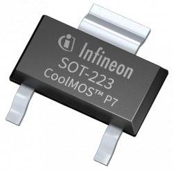 INFINEON SP001664992