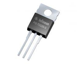 INFINEON SP000840200
