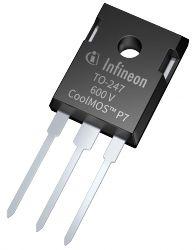 INFINEON SP001606060