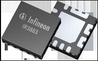 INFINEON SP001595642