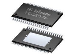 INFINEON SP001007690