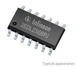 INFINEON SP000219532