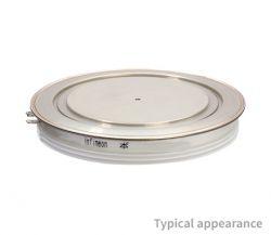 INFINEON SP000219534