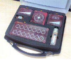 INFINEON SP001049122