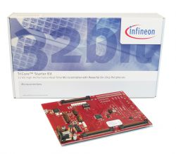 INFINEON SP001267372