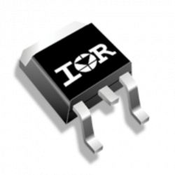 INFINEON SP000431272