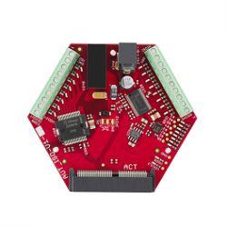 INFINEON SP000963332