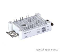 INFINEON SP000091556