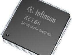 INFINEON SP000845650