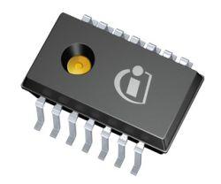 INFINEON SP000921782
