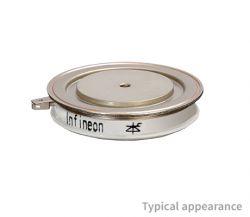 INFINEON SP000786012