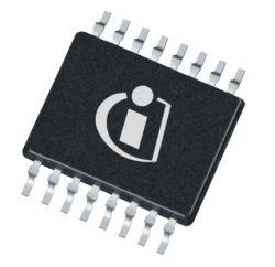 INFINEON SP000013432