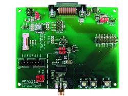 INFINEON SP000535304