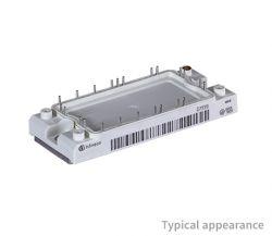 INFINEON SP000101729