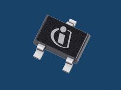 INFINEON SP001130456
