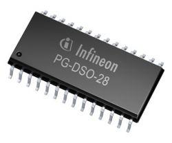 INFINEON SP001130174