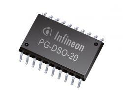 INFINEON SP001166632