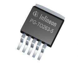 INFINEON SP000304929
