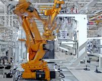 INFINEON SP000300975