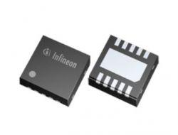 INFINEON SP001022810