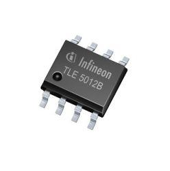 INFINEON SP001166968