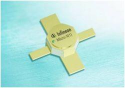 INFINEON SP000691114