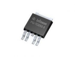 INFINEON SP000382100