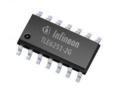 INFINEON SP000407102
