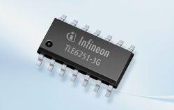 INFINEON SP000823130