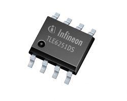 INFINEON SP001363014