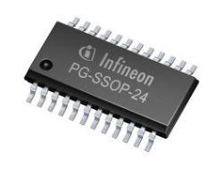 INFINEON SP000297860