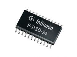 INFINEON SP000897440